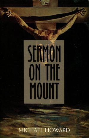 Sermon on the month
